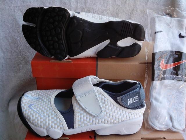 air presto classic noir et bleu homme,Nike Air Presto Olive-Nike ...