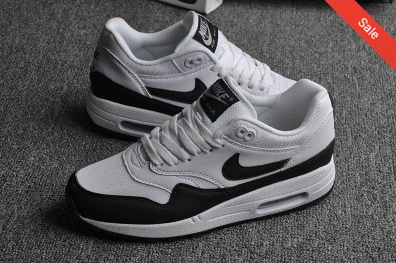 nike air max essential 1 homme,Nike Air Max1 Essential Blanche ...