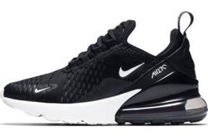 les chaussures nike air max