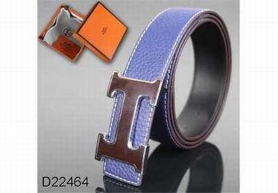 12820fa46c9 boucle ceinture hermes idem