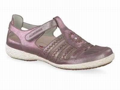 c5e71ad6d5feca chaussures confortables femmes pour travailler,chaussures green confort, chaussures femme confort luxe
