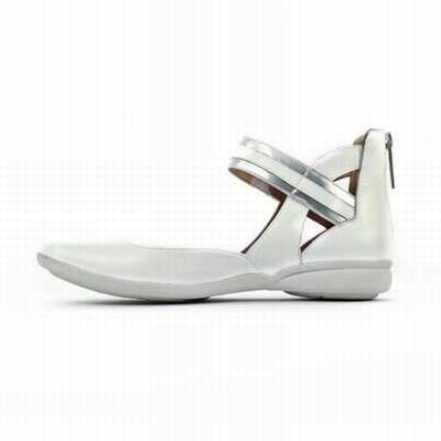 f5f92b31d57b44 chaussures confortables marques,chaussures confort blainville,chaussures  confort femme lyon